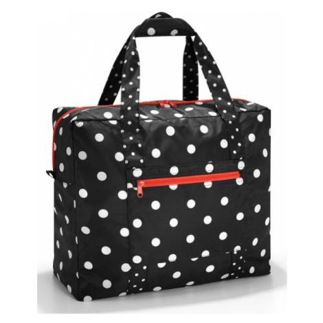 Skládací taška Reisenthel Mini Maxi Touringbag Mixed dots