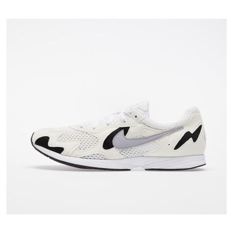 Nike Air Streak Lite Sail/ Wolf Grey-Black-Summit White