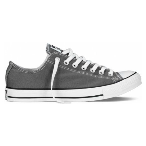 Chuck Taylor All Star: Charcoal Converse
