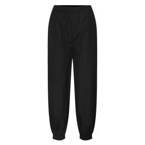 EDITED Kalhoty 'Dina' černá