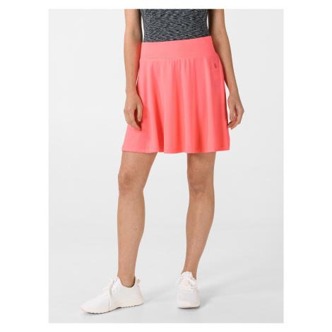 Šaty Loap Mineli Růžová