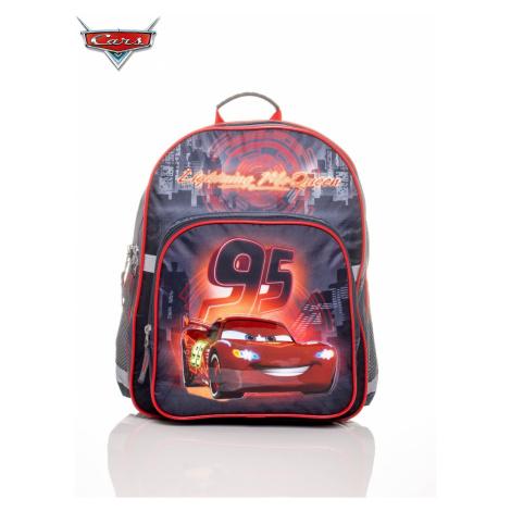 Chlapecký školní batoh CARS ONE SIZE FPrice