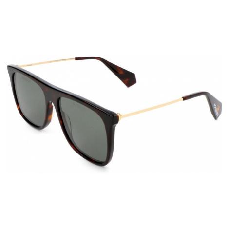 Polaroid pánské sluneční brýle