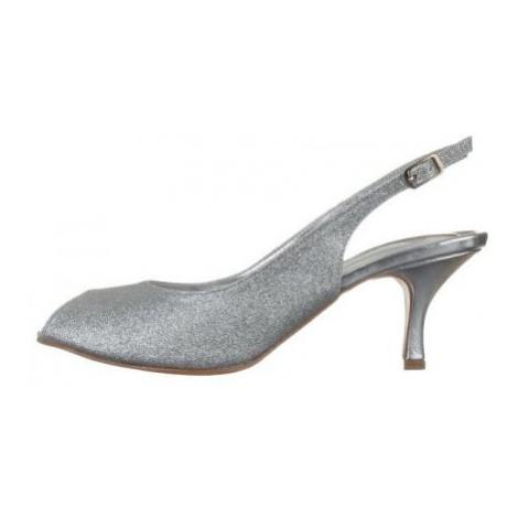 Společenská obuv EFFE TRE 92006-265-040