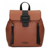 Nobo Bag