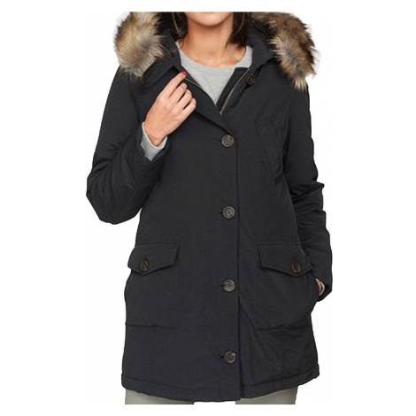 Dámská zimní bunda AJC