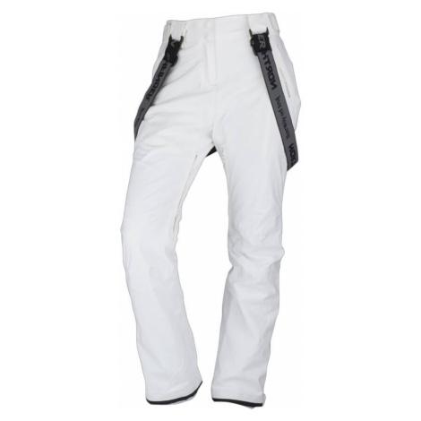 Northfinder Loxleyna dámské kalhoty
