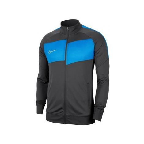 Nike JR Academy Pro ruznobarevne