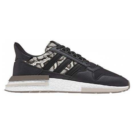 Adidas Zx 500 Rm Core Black černé BD7924
