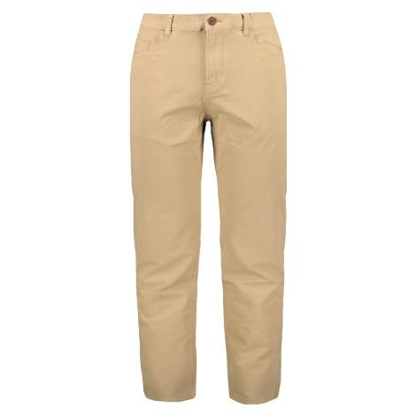 Pánské kalhoty QUIKSILVER KRANDY