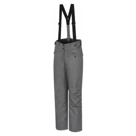 Hannah Awake dámské lyžařské kalhoty