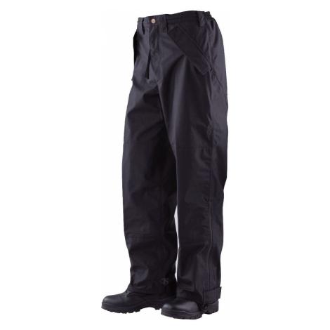 Nepromokavé kalhoty Gen 2 ECWCS TruSpec® – Černá Tru-Spec