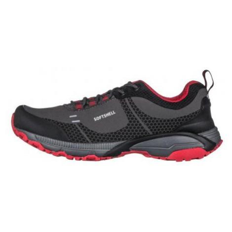 Sportovní obuv EFFE TRE 6180-265-004