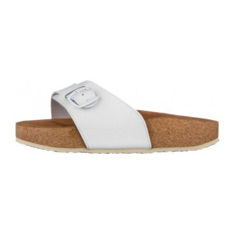 Domácí obuv PEGRES 3002B