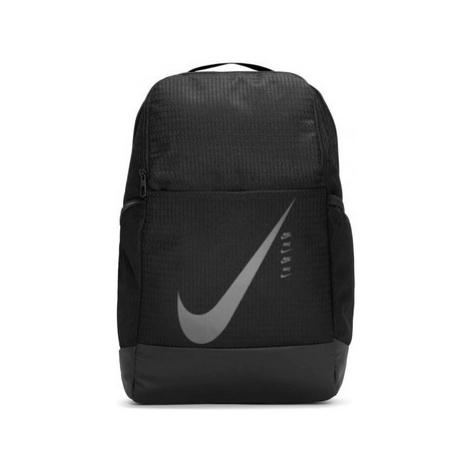 Nike Brasilia 90 Training Backpack Černá