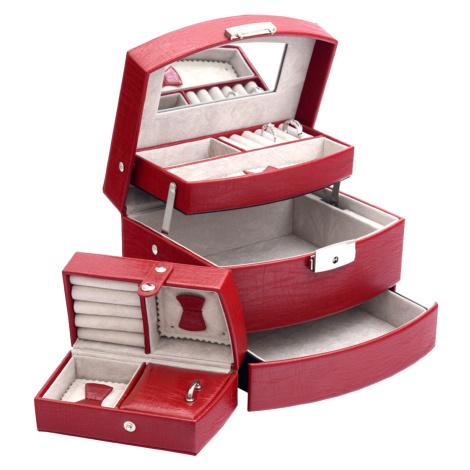 Šperkovnice JK Box JKbox