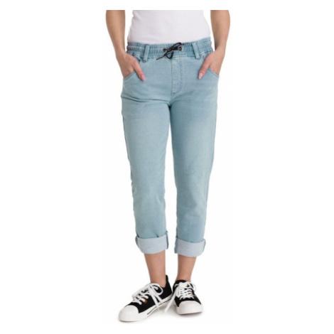 SAM 73 Dámské 3/4 kalhoty ESME