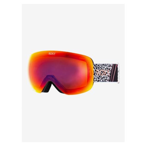 Dámské lyžařské brýle ROXY ROSEWOOD POP