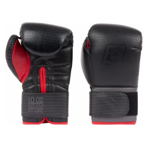 Energetics boxerské rukavice