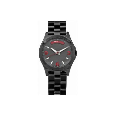 Dámské hodinky Marc Jacobs MBM3165