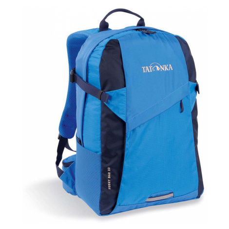 Tatonka HUSKY BAG 22 Batoh TAT2103131701 bright blue