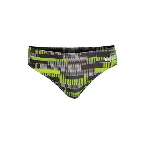 Chlapecké plavky klasické Litex 57617 | viz. foto
