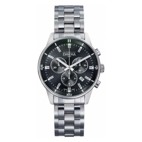 Davosa Vireo Chronograph 163.481.55