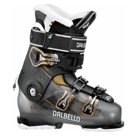 Lyžařské boty Dalbello KYRA MX 90 multicolor