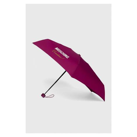 Moschino - Deštník