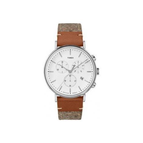 Pánské hodinky Timex TW2R62000