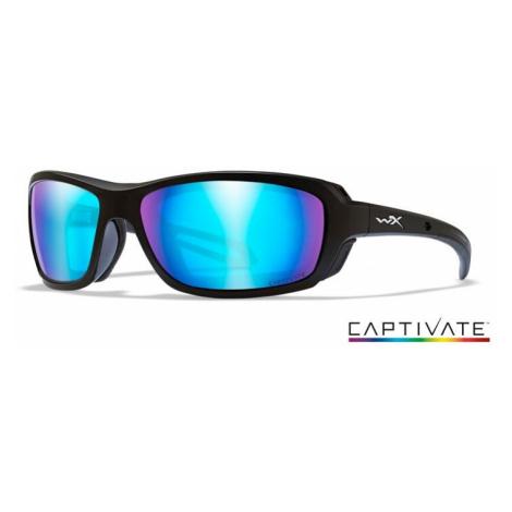 Sluneční brýle Wave Captivate Wiley X®