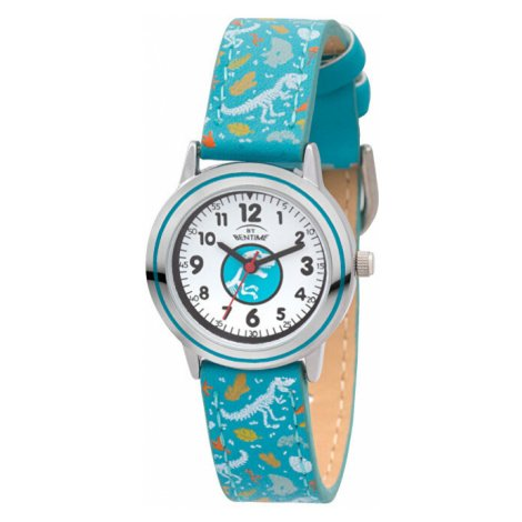 Bentime Dětské hodinky 001-9BA-5416I