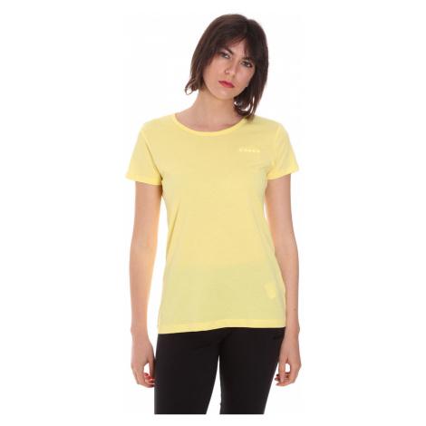 Diadora 102175886 Žlutá