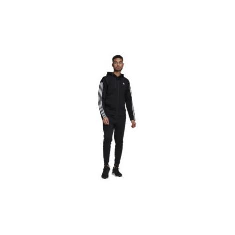 M Rib Tracksuit Adidas