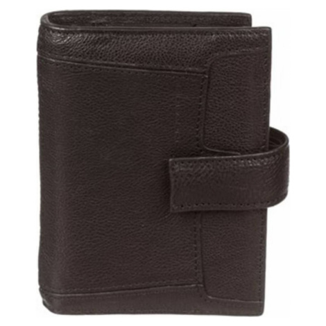 Piquadro pánská peněženka