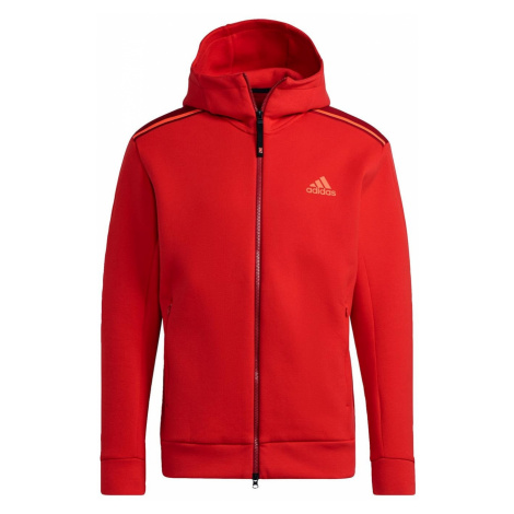 adidas Z.N.E. Sportswear Hoodie Mens