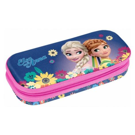 Paso Penál Ledové království Elsa a Anna
