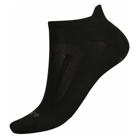 NEWLINE BASE Funkční ponožky nízké 90967-060 černá