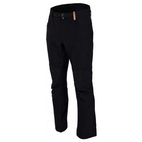 Kalhoty outdoorové NORTHFINDER Ernie