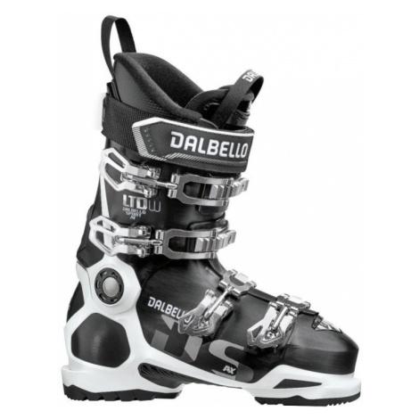 Lyžařské boty Dalbello DS AX 80 W
