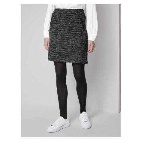 Tom Tailor dámská sukně 1023407/25683