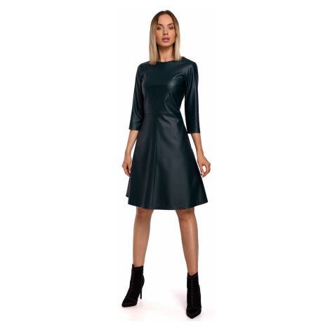 Made Of Emotion Woman's Dress M541