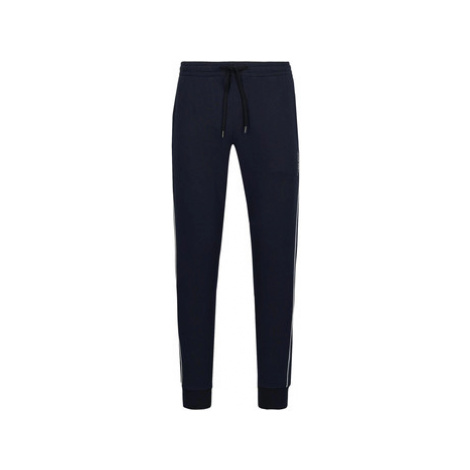 Calvin Klein Jeans K10K103090 Modrá