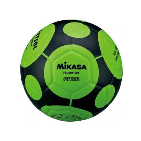Mikasa FLL400 GBK