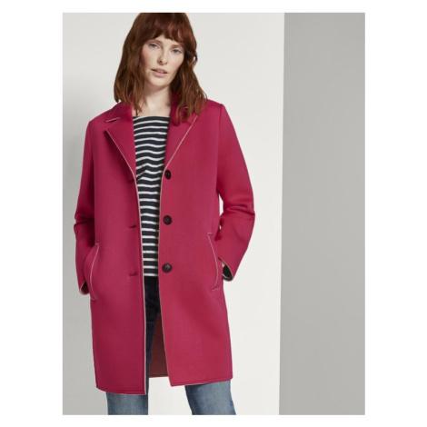 Tom Tailor dámský jarní kabát 1016760/13127