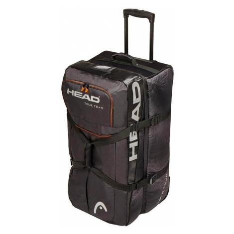 Head Tour Team Travel bag 2019