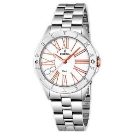 FESTINA Trend 16925/1, Dámské náramkové hodinky