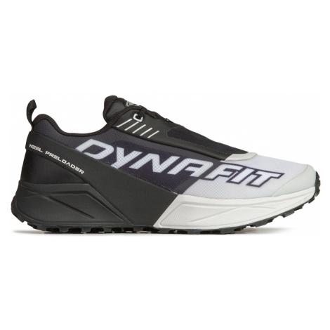 Boty Dynafit ULTRA 100 šedá|černá