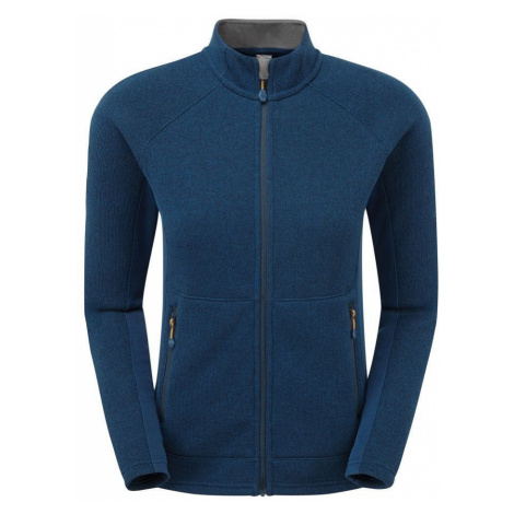Montane Women Neutron Jacket narwhal blue