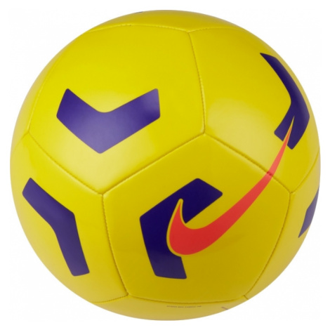 NIKE PITCH TRAINING BALL CU8034-720